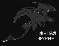 Артём Спирин, 3 июля , Москва, id56451885