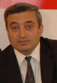 Ashot Hayrapetyan, 17 сентября 1981, Волгоград, id60728766