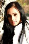 Оксана Хмельницкая, 1 февраля , id62452025