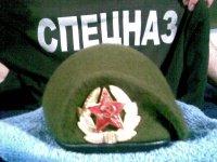 Колюня Зоря, 13 января 1988, Липецк, id66254457