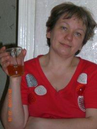 Ирина Матейко, id72881472