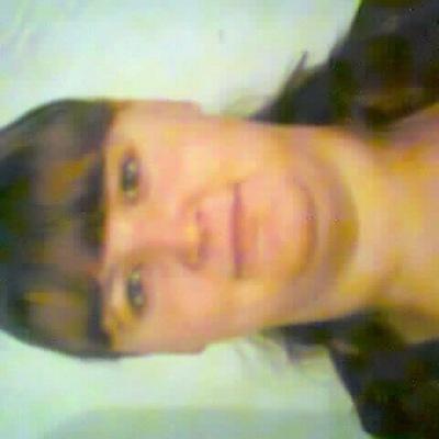 Алена Михайлишина, 6 июля 1988, Москва, id225315408