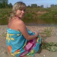 Хаяла Агаева