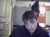 Влад Саакян, 20 ноября 1997, Москва, id119515821
