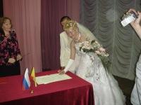 Ольга Скворцова, 13 сентября , Новочебоксарск, id121312419