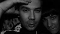 Kirill Gorbunov, 14 ноября 1989, Салават, id123825642