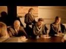 Смотреть видео клип Nефть feat. Олег Мовчан на песню Янтарь (OST Бой с тенью 3: Последний раунд ) via