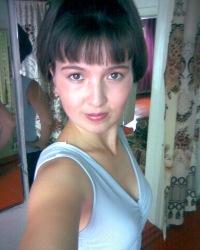 Лилия Сафарова, 2 апреля , Челябинск, id54245551