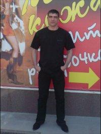 Рамаз Чолоян, 23 августа 1991, Краснодар, id55415891