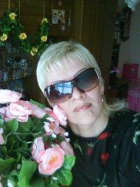 Марина Ипполитова, 29 июня 1978, Камышин, id57489523