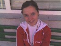 Елена Алхимова, 27 декабря , Курганинск, id74169481