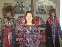 Наталья Ищенко, 29 сентября , Самара, id93605192