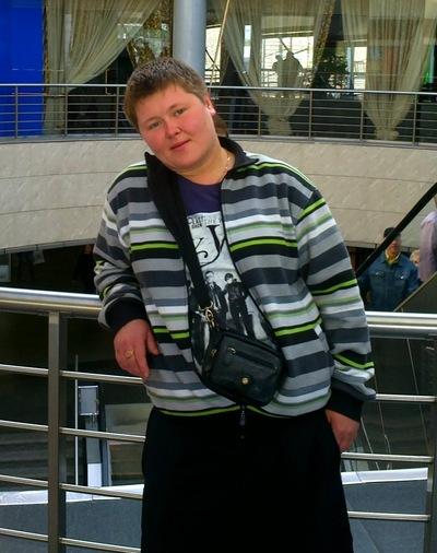 Соня Чермашенцева, 24 марта 1983, Ухта, id69317312