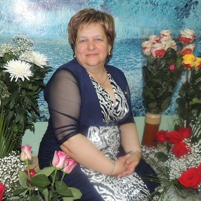 Светлана Кустарева, 8 декабря 1977, Нижний Новгород, id89377549