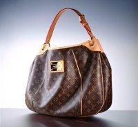 сумки красивые