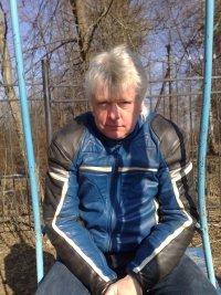 Сергей Лапшин