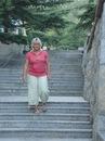 Ирина Мулькова фото #50