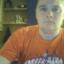 Никита Никитин, 19 сентября , Снежинск, id25245503