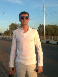 Сергей Полянский, id52614215