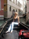 Лена Мокрецова, 27 июня 1986, Краснодар, id67353983
