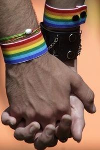 Крым бдсм геев знакомства смотреть онлайн фотоография