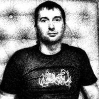 Alex Ti, 11 августа 1983, Москва, id222709411