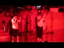 "Jay Z & Justin Timberlake ""Izzo"" (HOVA) July 2013 Yankee Stadium Bronx NY"