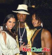 Rauf G-UNIT