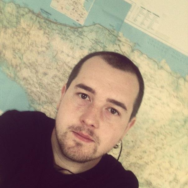 Андрей Городецкий, 37 лет, London, Великобритания. Фото 5