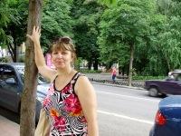 Наталья Посохова, 15 сентября , Оса, id104404169
