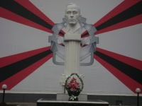 Иван Баженчик, 11 сентября , Тюмень, id110146679