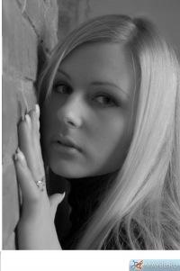 Яна Озарова, 10 июня , Барнаул, id111357077