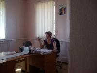 Марина Сычева, 28 октября 1981, Ростов-на-Дону, id117651652
