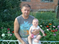 Алексей Судаков, 23 декабря 1989, Ясногорск, id130501297