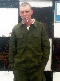 Алексей Симонов, Лотошино, id147300512