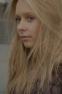 Anna Rostikova, Москва, id64066284