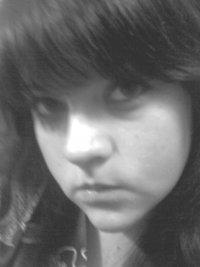 Анастасия Ефименко, 17 июля , Донецк, id72679370