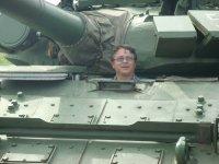 Олег Разуваев, 12 сентября 1985, Барнаул, id74020244