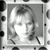Олеся Шарова, 17 мая 1991, Салават, id78521062