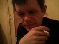 Антон Ермолаев, 1 января 1976, Казань, id96128921