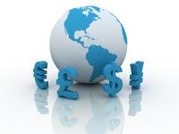 Торговые системы на рынке форекс