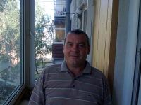 Олег Макаров, 15 апреля 1998, Осинники, id106209893