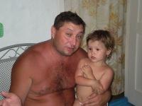 Сергей Малиновский, 11 марта 1995, Краснодар, id117537563