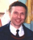 Сергей Гурьянов, 15 мая 1987, Киев, id152549502