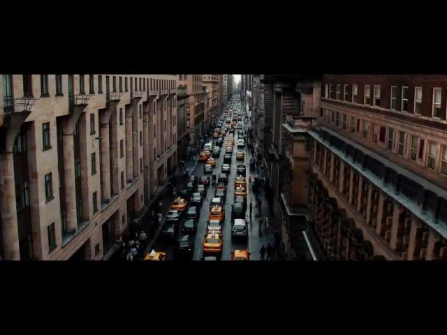фильмы вов онлайн смотреть бесплатно в хорошем качестве 2014 года