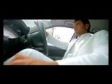 Satwinder Bugga - Jinne Dukh Official Band New Punjabi Song HD Exclusive