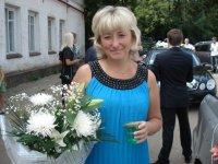 Татьяна Кузнецова, 11 декабря 1975, Ровно, id21223316