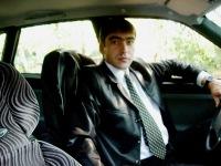 Александр Пономарев, 13 марта 1982, Волгоград, id22242006