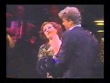 The Perfect Year Sunset Blvd ~ Broadway, 1994 - Glenn Close &amp Alan Campbell