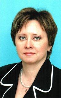 Наталья Проничева, 22 марта , Копыль, id95906542